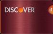 Discover It® Card - $150 Cash Back Deals