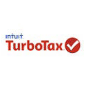 Do Your Taxes The EASY Way--For FREE. Use TurboTax Federal Free Edition today. Start Now