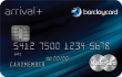Barclaycard Arrival Plus™ World Elite MasterCard®