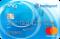 Barclaycard Ring™ Mastercard®