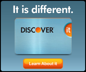 Discover it®
