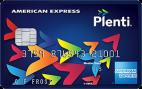 Plenti Credit Card