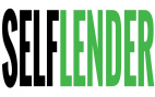 Self Lender Credit Builder