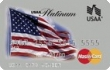 USAA Rate Advantage MasterCard®
