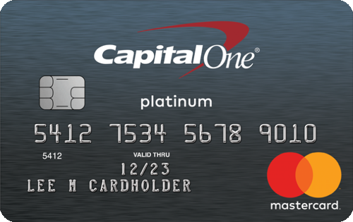 The best secured credit cards the capital one secured mastercard is the best secured credit card available sign up now this is one of the few cards that may extend you a credit line reheart Image collections
