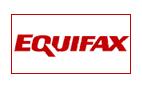 Equifax ScoreWatch