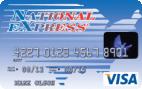 Melhor cartão de crédito sem garantia para reconstruir crédito