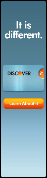 Discover it™