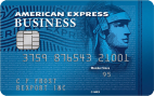Deals on SimplyCash® Business Card from American Express