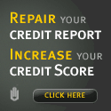 Let a Law Firm Remove your negative Items from your Credit Report