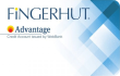 Fingerhut Credit Account