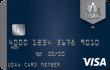USAA Secured Card® Platinum Visa®