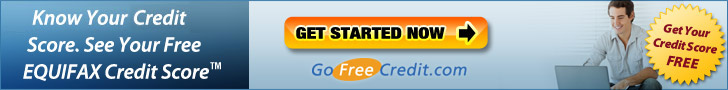 GoFreeCredit.com
