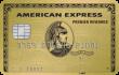 AmEx Gold Premier Card