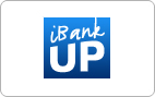 iBankUP Prepaid Account
