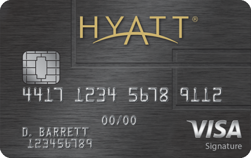 Newegg Kreditkarte Anwendung