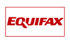 Equifax Credit Watch Gold with 3-in-1 Monitoring
