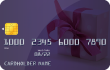 Point Rewards Credit Cards