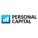 Personal Capital - 401k
