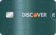 Discover it™ Card Review