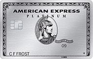 Medchoice karta kredytowa Premium