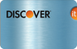 Discover® it for Students