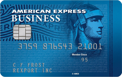 Best credit cards for small businesses simplycash plus business credit card from american express reheart Image collections