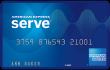 American Express Serve®