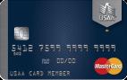 Platinum Mastercard