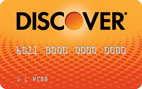 Discover® More® Card