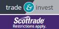Scottrade