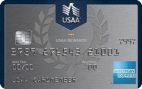 USAA Rewards™ American Express® Deals