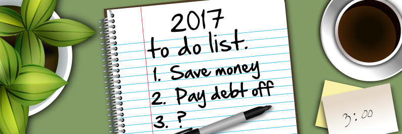 2017-to-do-list