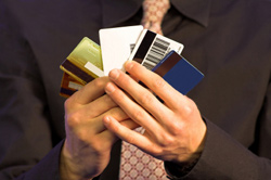 Ottawa tackles credit card practices