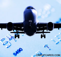 airline-cards