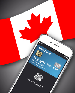 mobile-wallets-in-canada