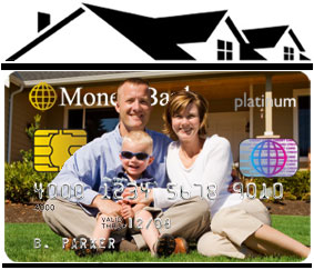 article-pay-mortgage-credit-card