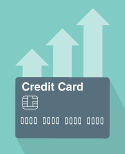 request-credit-increase