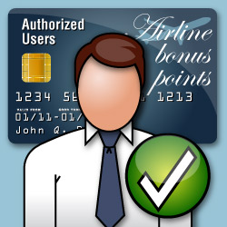 authorized-users