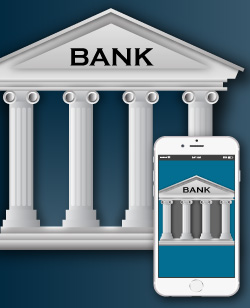 branchless-banks