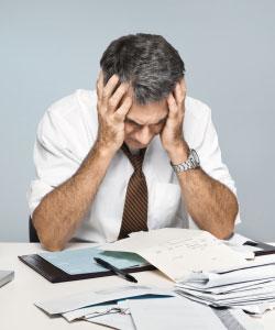 bankruptcy-sad