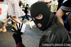 Guzman-Betancourt thief caught