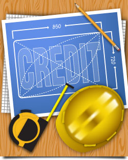 10 ways to build credit in canada creditcards canada build credit ccuart Image collections
