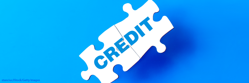 How to build your credit score from scratch creditcards canada without a credit history its difficult to be approved for a loan when you purchase a house car or other big ticket item and if you do get approved ccuart Image collections