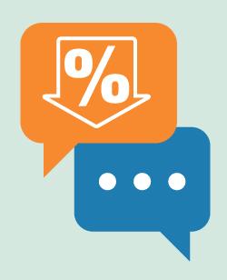 negotiate-interest-rate