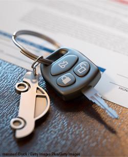 car-loan-credit