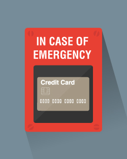 card-for-emergency