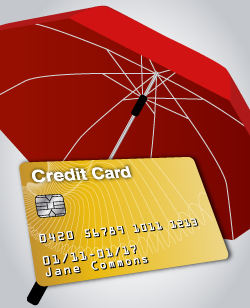 credit-card-protection-insurance