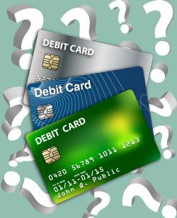 debit-plan-choice