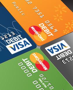 co-badged-debit